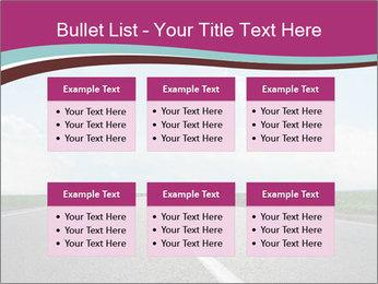 0000076046 PowerPoint Template - Slide 56