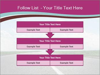 0000076046 PowerPoint Template - Slide 60