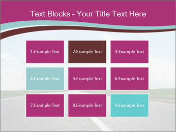 0000076046 PowerPoint Template - Slide 68
