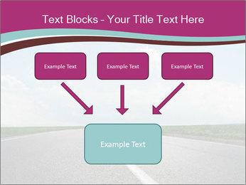 0000076046 PowerPoint Template - Slide 70