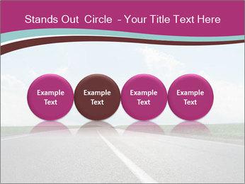 0000076046 PowerPoint Template - Slide 76