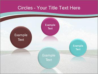 0000076046 PowerPoint Template - Slide 77