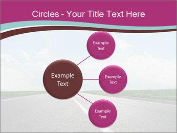 0000076046 PowerPoint Template - Slide 79