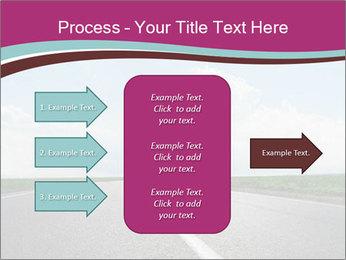 0000076046 PowerPoint Template - Slide 85