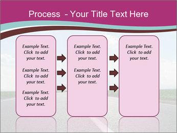 0000076046 PowerPoint Template - Slide 86
