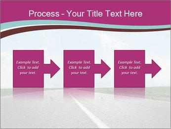 0000076046 PowerPoint Template - Slide 88