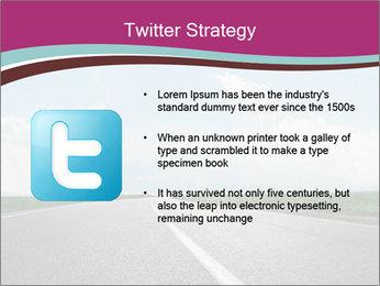 0000076046 PowerPoint Template - Slide 9