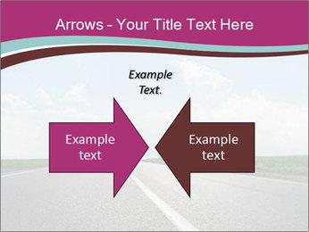 0000076046 PowerPoint Template - Slide 90