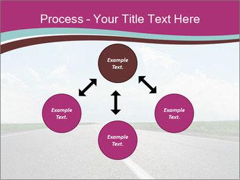 0000076046 PowerPoint Template - Slide 91
