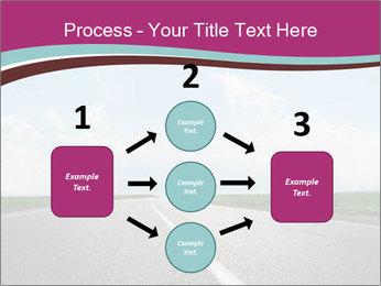 0000076046 PowerPoint Template - Slide 92