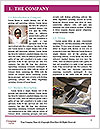 0000076046 Word Template - Page 3