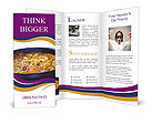0000076047 Brochure Templates