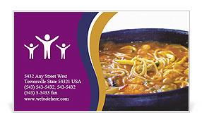 0000076047 Business Card Templates
