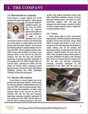 0000076047 Word Template - Page 3