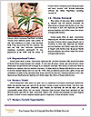 0000076047 Word Templates - Page 4