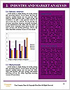 0000076047 Word Templates - Page 6