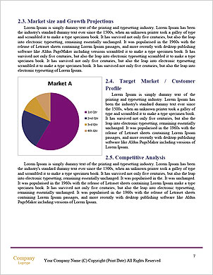 0000076047 Word Template - Page 7