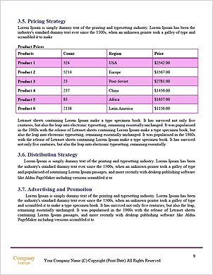 0000076047 Word Template - Page 9