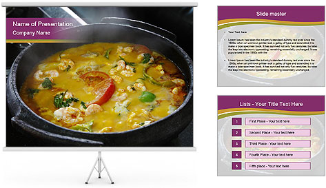 0000076048 PowerPoint Template