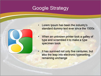 0000076048 PowerPoint Templates - Slide 10