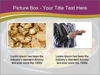 0000076048 PowerPoint Template - Slide 18