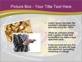 0000076048 PowerPoint Templates - Slide 20