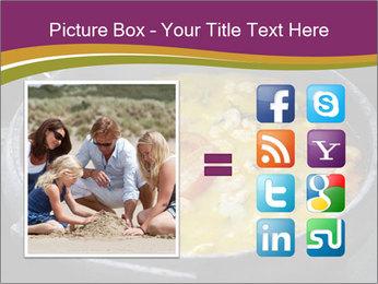 0000076048 PowerPoint Template - Slide 21