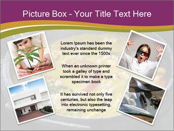 0000076048 PowerPoint Template - Slide 24