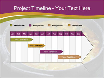 0000076048 PowerPoint Templates - Slide 25