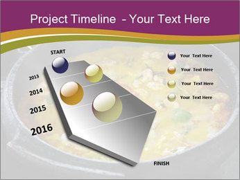 0000076048 PowerPoint Templates - Slide 26