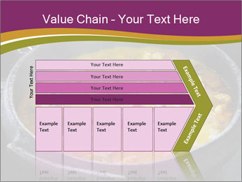 0000076048 PowerPoint Template - Slide 27