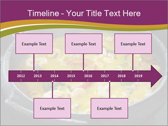 0000076048 PowerPoint Template - Slide 28