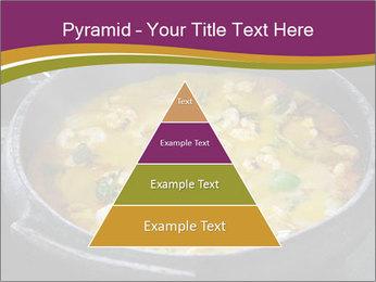 0000076048 PowerPoint Template - Slide 30