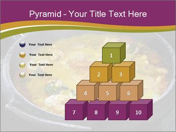 0000076048 PowerPoint Template - Slide 31