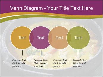 0000076048 PowerPoint Templates - Slide 32