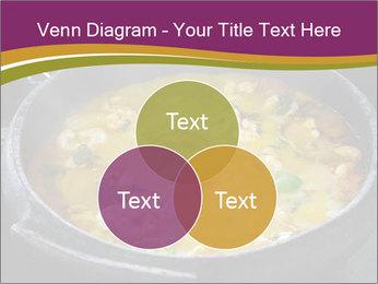 0000076048 PowerPoint Template - Slide 33