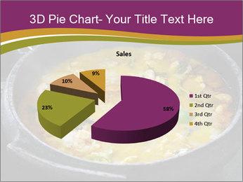 0000076048 PowerPoint Template - Slide 35