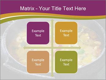 0000076048 PowerPoint Template - Slide 37