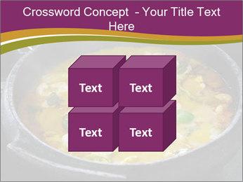 0000076048 PowerPoint Template - Slide 39