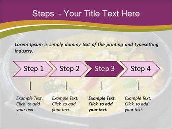 0000076048 PowerPoint Template - Slide 4