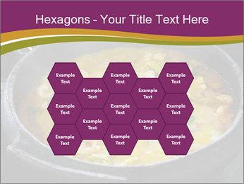 0000076048 PowerPoint Templates - Slide 44