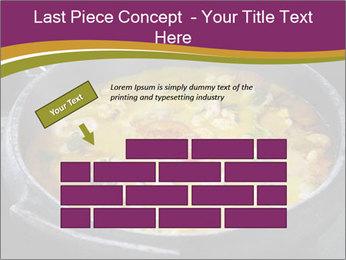 0000076048 PowerPoint Template - Slide 46