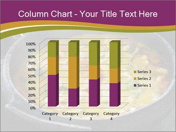 0000076048 PowerPoint Template - Slide 50