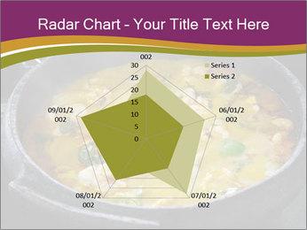 0000076048 PowerPoint Templates - Slide 51