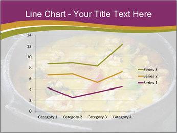 0000076048 PowerPoint Templates - Slide 54