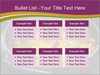 0000076048 PowerPoint Templates - Slide 56