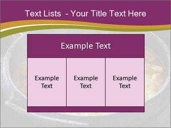 0000076048 PowerPoint Templates - Slide 59