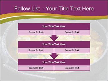 0000076048 PowerPoint Templates - Slide 60