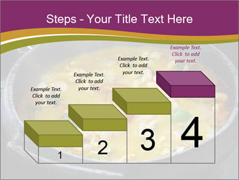 0000076048 PowerPoint Template - Slide 64