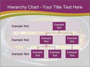 0000076048 PowerPoint Template - Slide 67